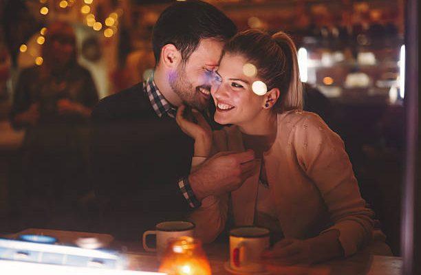 10 Dating-Bewertungen